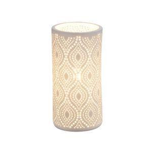Keramické a porcelánové svítidla