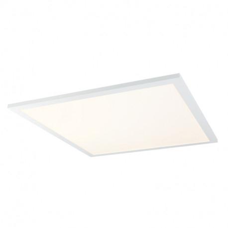 LED panely