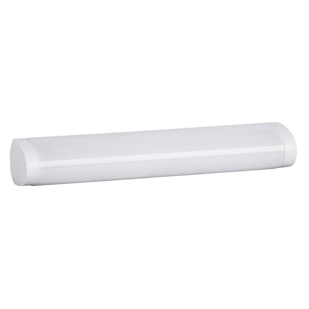 LED nábytková svítidla (podlinkové)