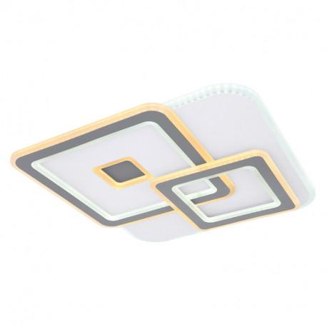 Inteligentné LED SMART svietidlá