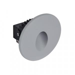 ORIENTAČNÉ SVIETIDLO IP54 230V, LED 1,6W, 70lm 4000K, incl.