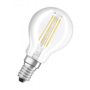 LED VALUE CL E14 4W TEPLÁ,NEUTRÁLNA