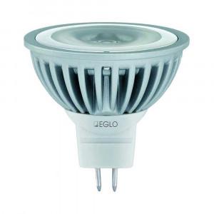 LED MR16-GU5,3  3W Neutrálna=NW(3400-5000K) 12442-V