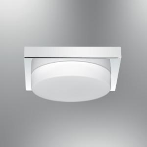OZ 1402-2-02 Chróm