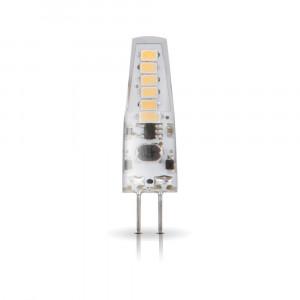 LED G4 1,8W 12V NEUTRÁLNA