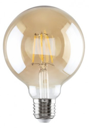 FILAMENT-LED 1658