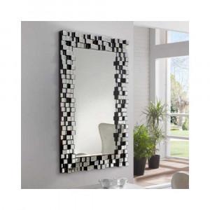 SCHULLER zrkadlo COSMO 169273-V