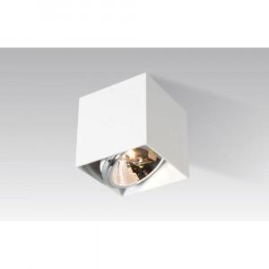 BOX SL1 89947-G9-V