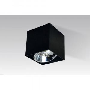 BOX SL1 90432-V