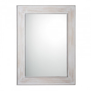 L'OCA NERA dizajnové zrkadlo 1J115