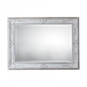 L'OCA NERA dizajnové zrkadlo 1J116