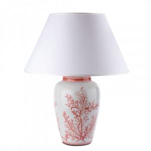 L´OCA NERA dizajnová lampa 1M131