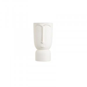 L'oca Nera dizajnová váza 1O196