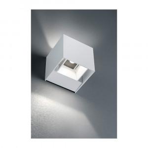 ADAJA 226860231, 2x LED 3W, 240 LM, 3000K  IP54