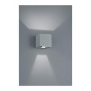 ADAJA 226860287, 2x LED 3W, 240 LM, 3000K  IP54