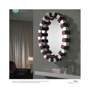 SCHULLER zrkadlo AMATISTA 250221-V