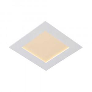 BRICE-LED 28907/17/31 1x8W