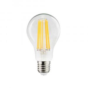 LED XLED A70 15W Teplá=WW(2700 K) 29639