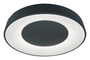 CEILO 3082 LED 38W, 3200lm, 3000-6500K