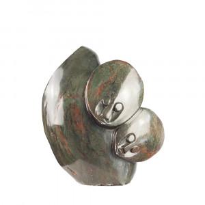 Šónska socha 9200218-10