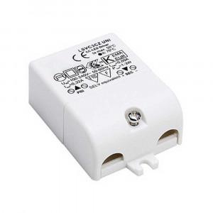 BIG WHITE 464108 LED 3W IP20 napájač pre LED