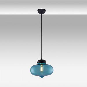 OZ 4703-1A-05 Modrá
