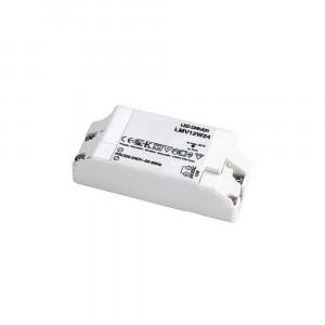 BIG WHITE 470502 12 W, 24 V