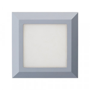 RADIX LED/3,5W,4000K,IP65, GREY 48315-V