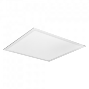 ALVARO LED/40W, 4000K,IP20, WHITE