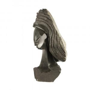 Šónska socha 9200218-13