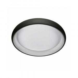 Alessia  5280-832RC-BK-3 LED 32W, 1760lm, 3000K