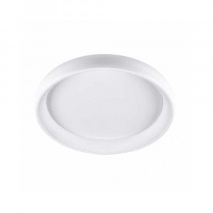 Alessia 5280-832RC-WH-3 LED 32W, 1760lm, 3000K