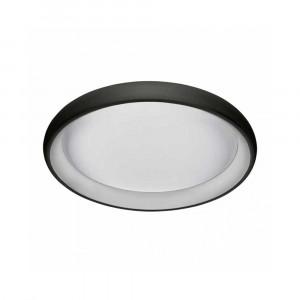 Alessia  5280-850RC-BK-3 LED 50W, 2750lm, 3000K