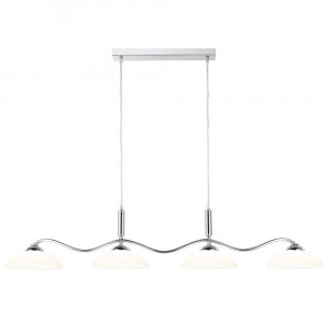 BAR LIGHTS 6184-4CC
