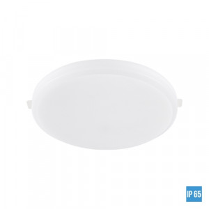 AGILO LED/20W,4000K,IP65