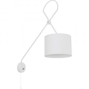 VIPER WHITE 6512
