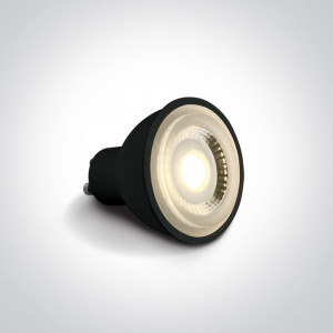 LED žiarovka 7306CBG/W GU10, mr16, 6W, 500 LM, 3000K
