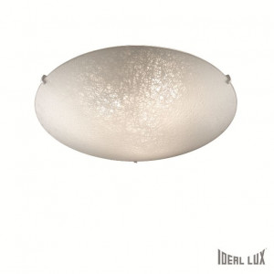LANA 068145