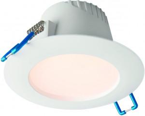 HELIOS LED 8991