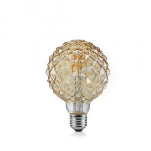LED FILAMENT E27 4W GLOBE 904-479