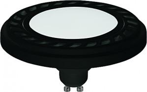 REFLECTOR LED 9211
