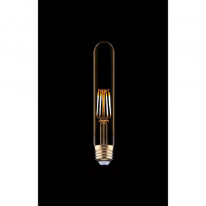 LED FILAMENT E27 4W VINTAGE BULB LED 9795