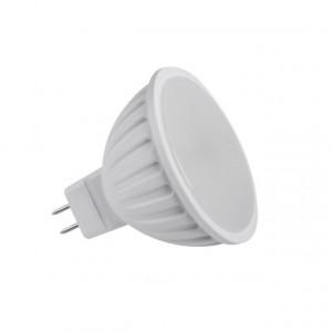 LED MR16 7W TEPLÁ 22706