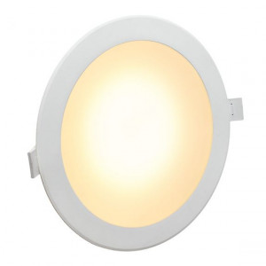 DURE LED DOWNLIGHT 20W ZÁPUSTNÉ IP44 SLI043002