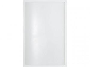 GARDA 3750 white mat
