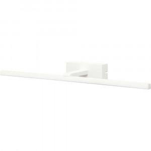 VAN GOGH LED WHITE M 9350