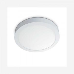 LED SIGARO CIRCLE 24W PREMIUM