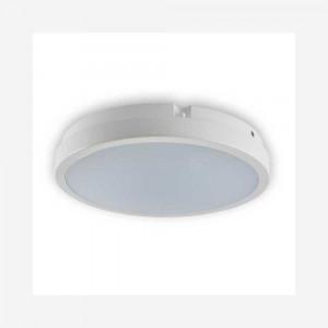 LED TORO 18W IP67