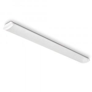 LED DELFIA 2x120