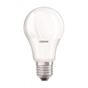 LED GS E27 10,5W TEPLÁ,NEUTRÁLNA,STUDENÁ
